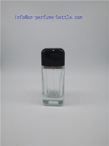 100ml oem perfume bottle